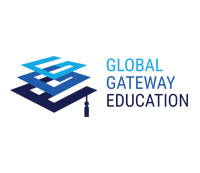 Global Gateway Education