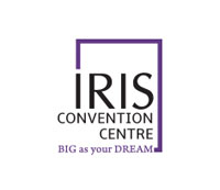 IRIS Convention Centre